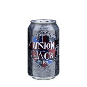 Union Jack IPA
